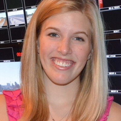 Kristin Carringer   Social Profile