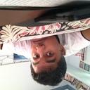 Ragunath (@007Ragu) Twitter