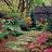 @Gardeningwatch