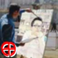 양승환 | Social Profile