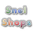 The profile image of snelwebshop
