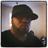 Brian J. | Social Profile