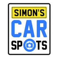simonscarspots | Social Profile