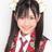 @mayuyu_channel
