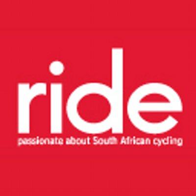 Ride Magazine SA