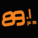 Photo of oficial89fm's Twitter profile avatar