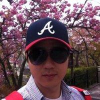 Lee Seung Seop | Social Profile