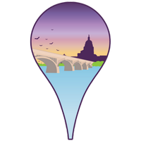 Google Local Austin | Social Profile