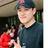 Kang seok-kyu | Social Profile