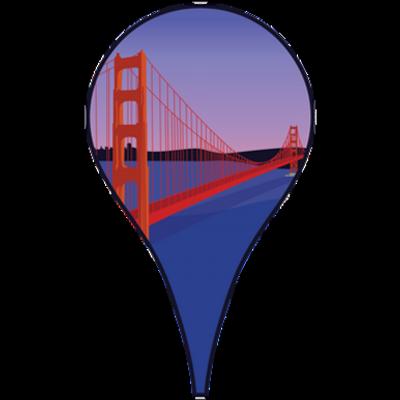 Google Local SF | Social Profile