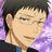 Hyuga0516_bot
