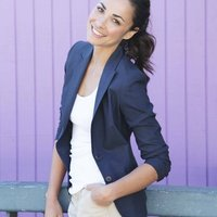 Ashley Walsh | Social Profile