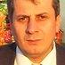 SEBAHATTİN YILMAZ's Twitter Profile Picture
