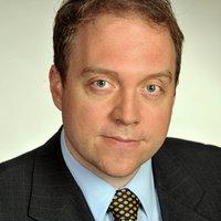 Andrew Tabler | Social Profile