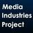 MediaIndustries profile