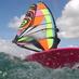 Hot Sails Maui's Twitter Profile Picture