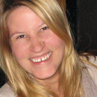 Hannah Winkler | Social Profile