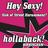 @HollabackBham