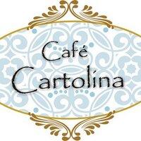 @CafeCartolina