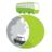 @Green_Transport