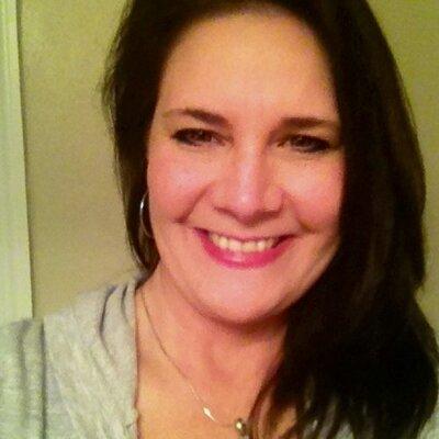 Lori Stone | Social Profile