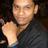 @virajmaheshwari