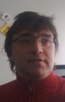 Jindrich Volek