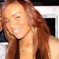 Ms.NshVilleSocialite | Social Profile