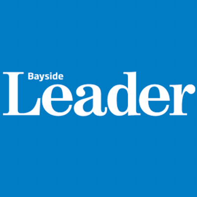 Bayside Leader