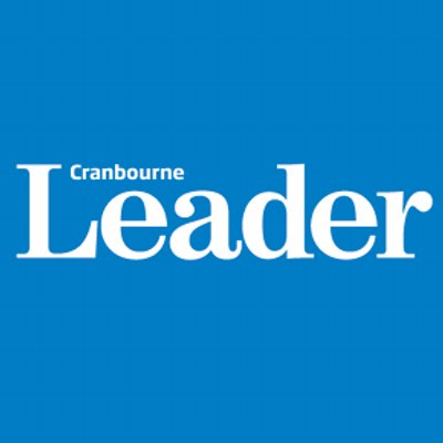 Cranbourne Leader