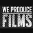 WeProduceFilms