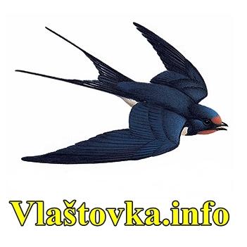 Vlaštovka.info