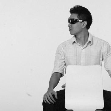 Kelvin Gan | Social Profile