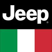 Jeep Italia