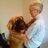 Willie_Deans profile