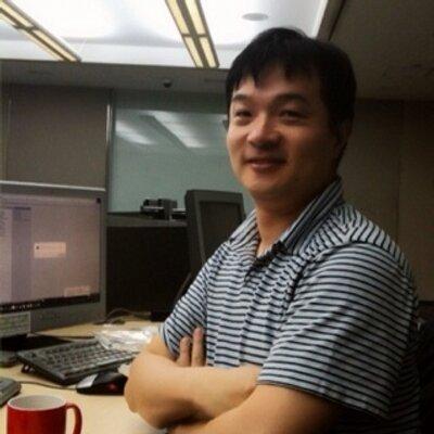 Chan-won Choi | Social Profile