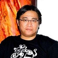 Desmond Ho   Social Profile