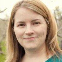 Laura Howard | Social Profile