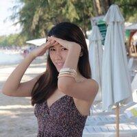 yunkyoung  :D 륜 | Social Profile