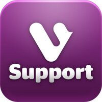 Viggle Support | Social Profile