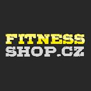 FitnessShop.cz