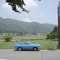 旅する旧車乗り | Social Profile