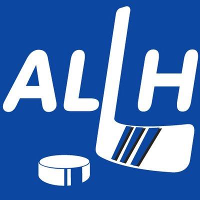 Allhockey ru