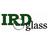 @IRDGlass