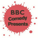 Photo of BBCComedyPrsnts's Twitter profile avatar