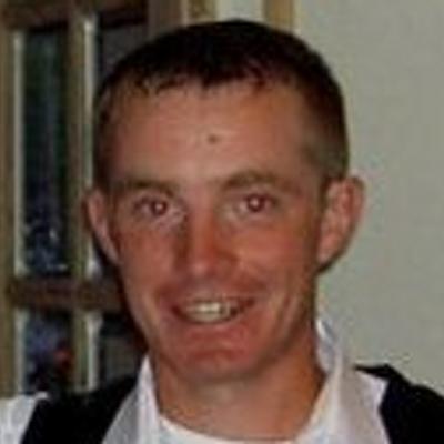 Lewis Butler | Social Profile