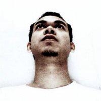 indraf | Social Profile