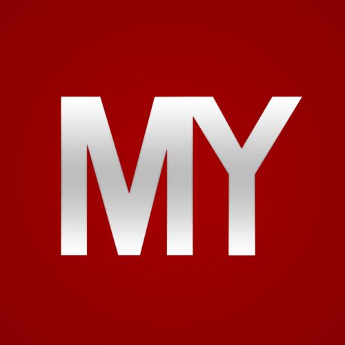My-Mobile.cz