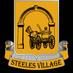 Steele's Village