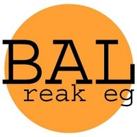@breakaleg_stage